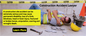 chicago construction lawyer