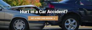 Chicago-Car-Accident-Injury-Lawyer