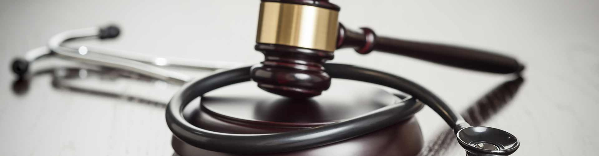 Chicago Medical Malpractice Attorney