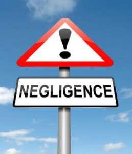 negligent-acts