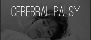 Chicago Cerebral Palsy Attorney