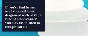 breast implant litigation