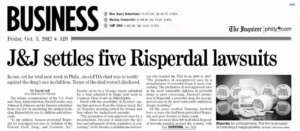risperdal-lawyers